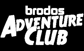 Brodos Adventure club